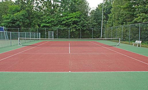 Tennisen1