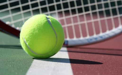Tennisen2