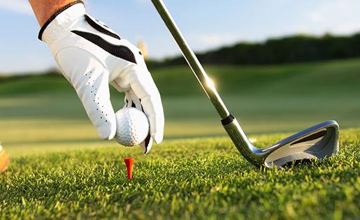 golfen